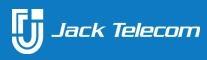 Jack Telecom Co., Ltd