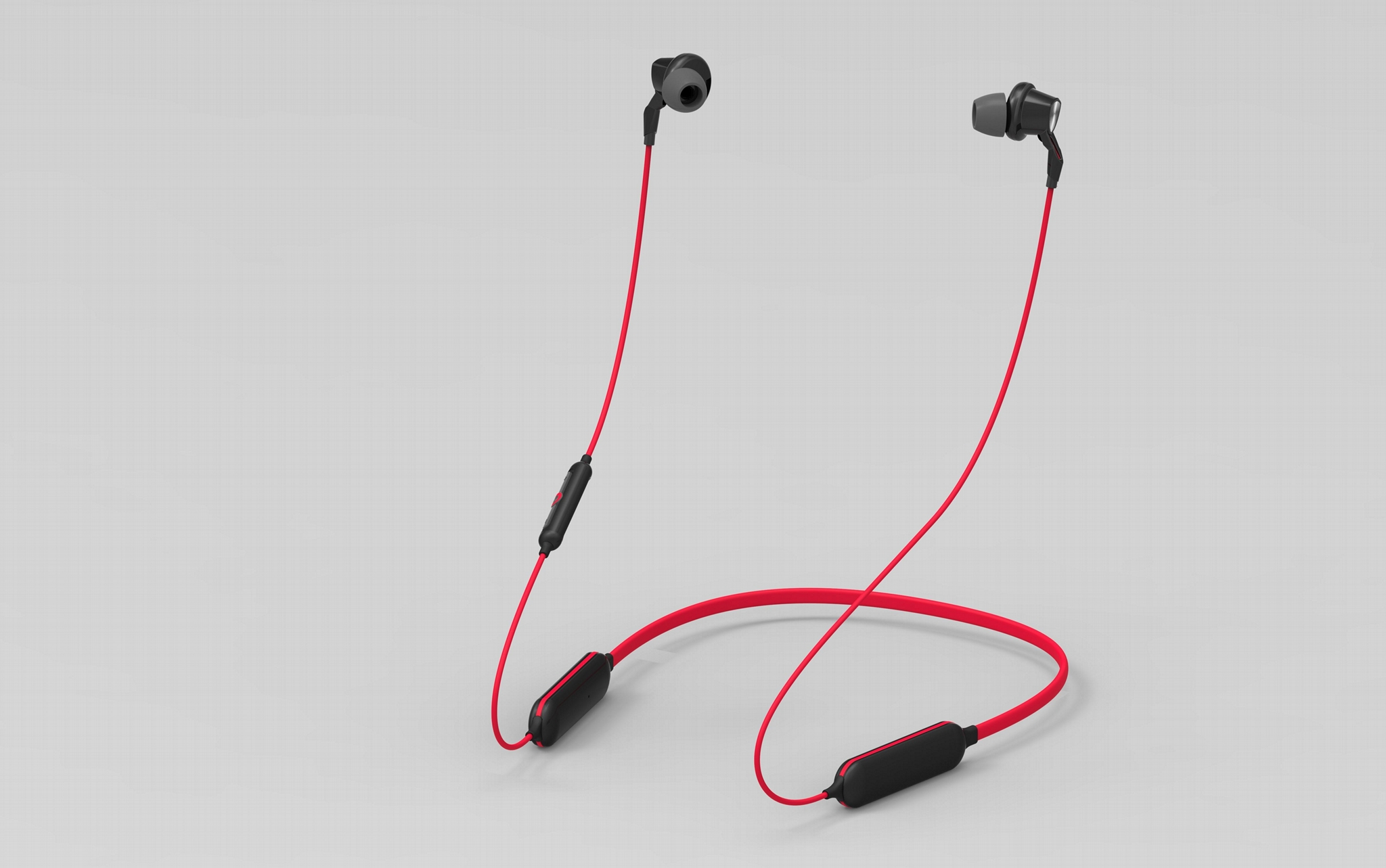 bluetooth wireless earphone - mobile phone - jk