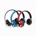 Bluetooth Music Headphone