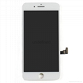 For iPhone 8 Plus LCD Touch Screen
