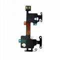 For iPhone X Wifi flex cable