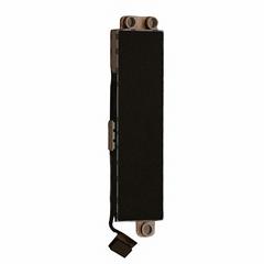 Vibrator For iPhone 8 Plus