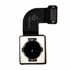 Rear CameraFor iPhone 8