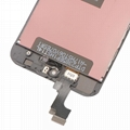 For iPhone 5S LCD Digitizer Assembly Aftermarket Black 6