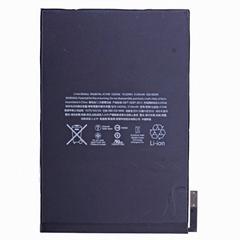 For iPad Mini 4 Battery Original