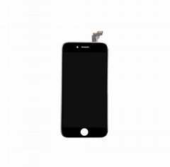 For iPhone 6 Lcd Digitizer Assembly Replacement Original Black