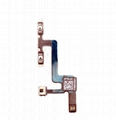 For iPhone 6 Volume Flex Cable