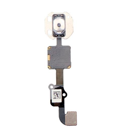 For iPhone 6 Home Button Flex 1