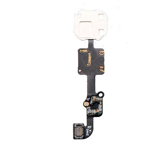 For iPhone 6 Home Button Flex 2