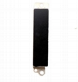 For iPhone 6  Vibrate Motor