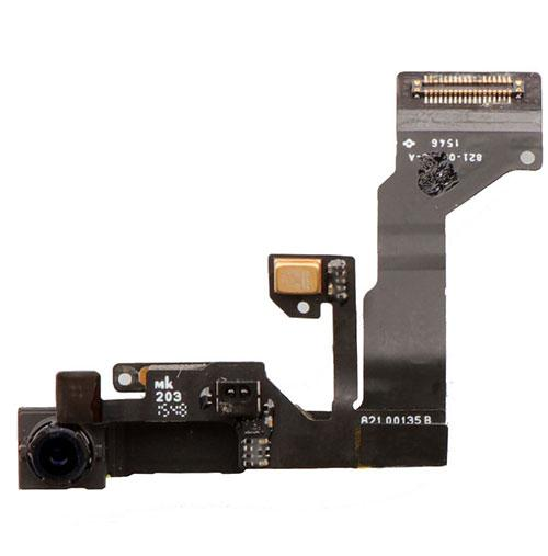 iphone 6 front camera for iphone 6s front facing with proximity sensor 14974