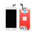 For iPhone 6s LCD Assembly Aftermarket TM White 5