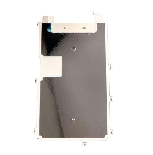For iPhone 6s Backplate 2