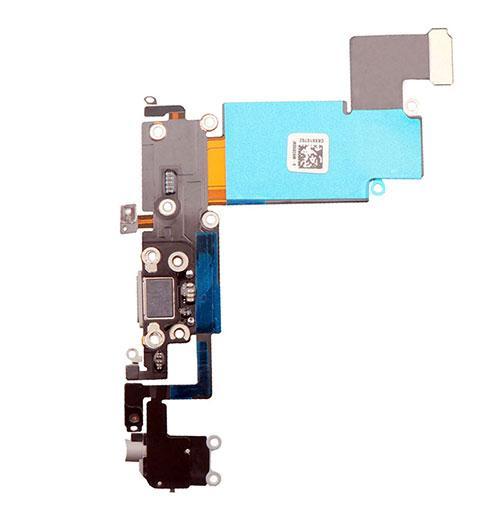 For iPhone 6S plus Charging Port Flex 1