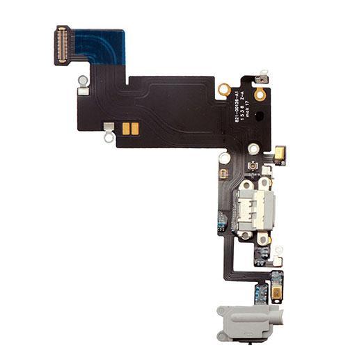 For iPhone 6S plus Charging Port Flex 2