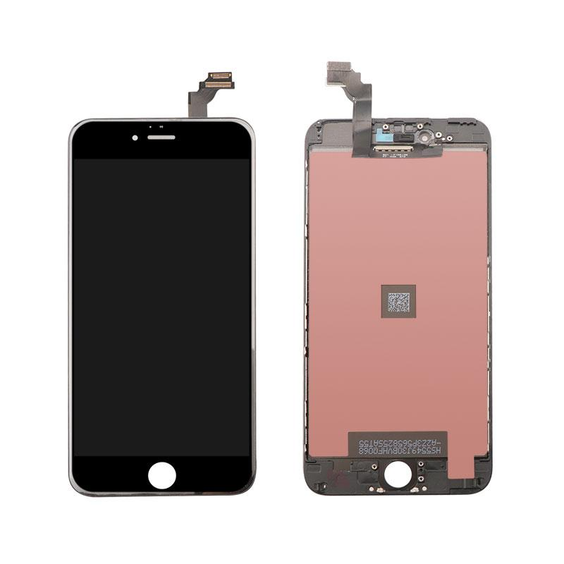 Iphone C Lcd Connector
