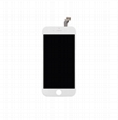 "For iPhone 6 plus 5.5"" LCD Screen"