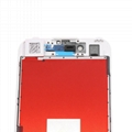 For iPhone 7 plus screen lcd assembly Original white