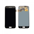 For Samsung G930 LCD and digitizer assembly