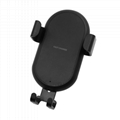 T8 Car Wireless Charger