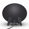 "Potable wireless charger with ""QI"" solution JT-MK10-10W"