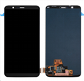 for Oneplus  5T LCD Display Screen Replacement 1