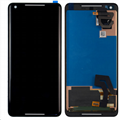 For Google Pixel 2 XL 6.0'' lcd screen replacement black