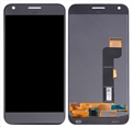 For Google Pixel XL lcd screen