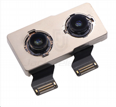 Rear Camera For iPhone X