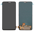 For OnePlus 6 LCD Display Screen Replacement 1