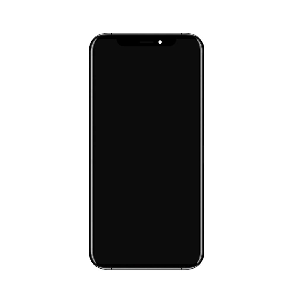 For iPhone XS OLED Display Screen Assembly OEM   2