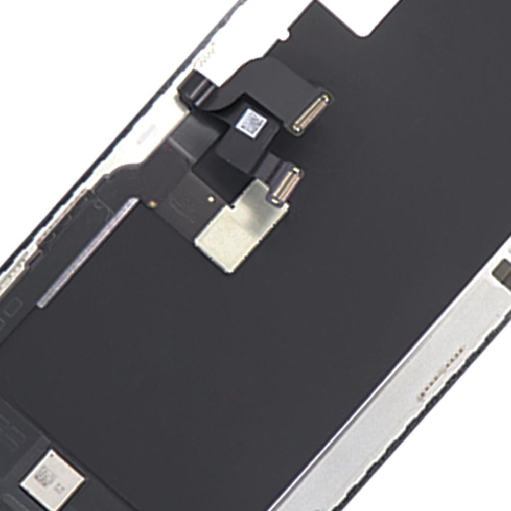 For iPhone XS OLED Display Screen Assembly OEM   4
