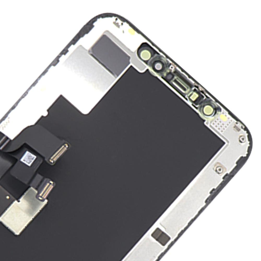 For iPhone XS OLED Display Screen Assembly OEM   5