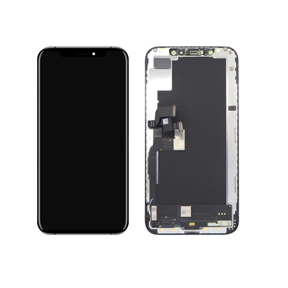 For iPhone XS OLED Display Screen Assembly OEM   1