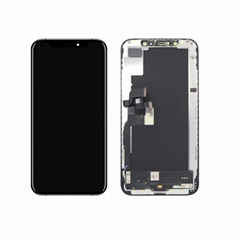 For iPhone Xs  OLED Display Screen Assembly OEM   (Hot Product - 1*)