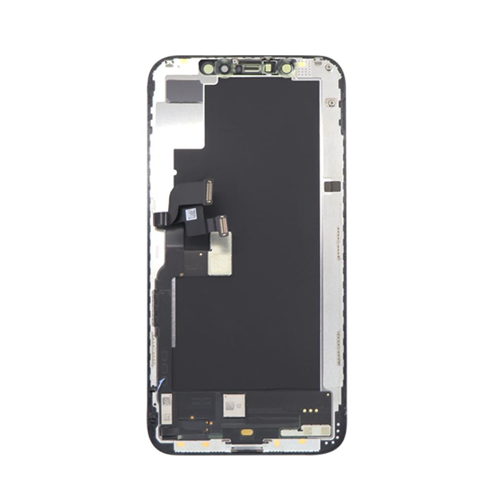 For iPhone XS OLED Display Screen Assembly OEM   3