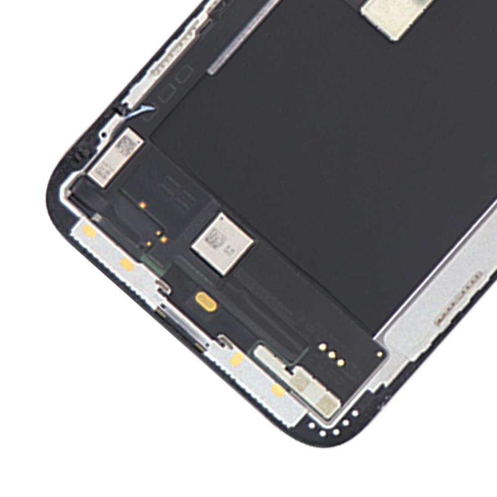 For iPhone XS OLED Display Screen Assembly OEM   6