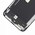 For iPhone XS OLED Display Screen Assembly OEM