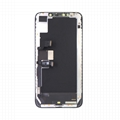 For iPhone Xs Max OLED Display Screen Assembly OEM   3