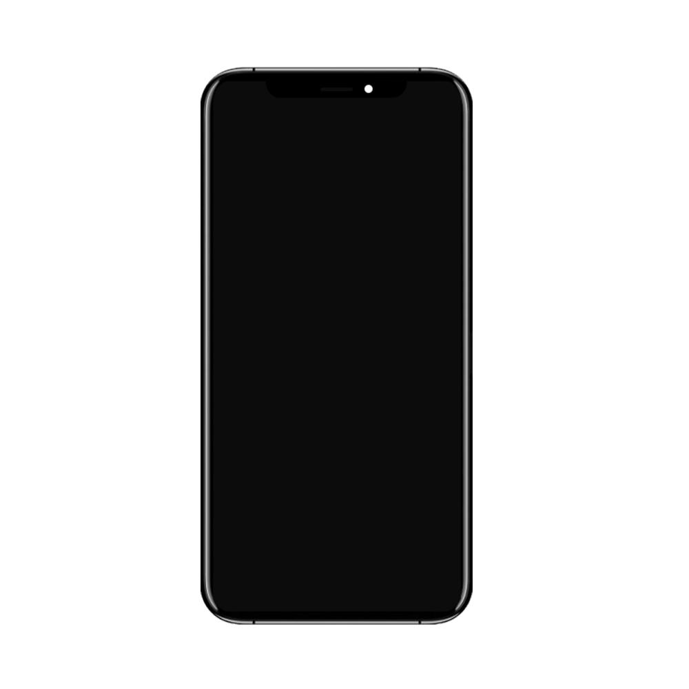 For iPhone Xs Max OLED Display Screen Assembly OEM   2