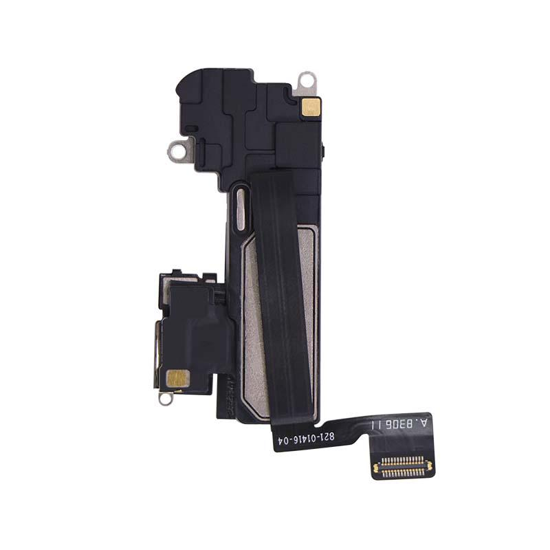 For iPhone XS Max Earpiece Speaker With Proximity Sensor Cable Replacement 4