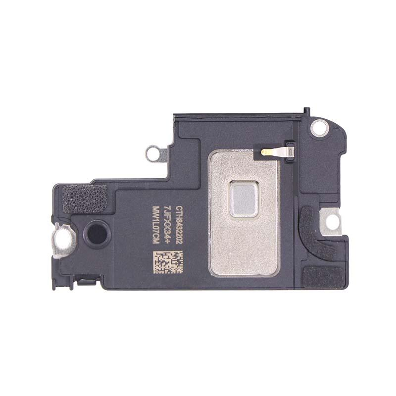 For iPhone XS Max Loud Speaker Replacement 1