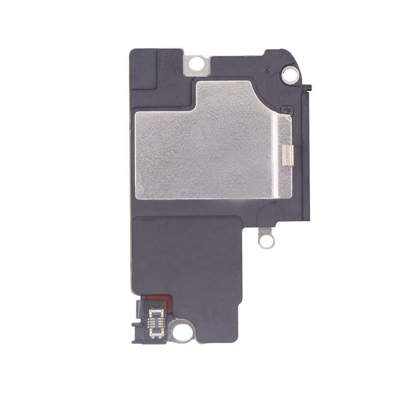 For iPhone XS Max Loud Speaker Replacement 2
