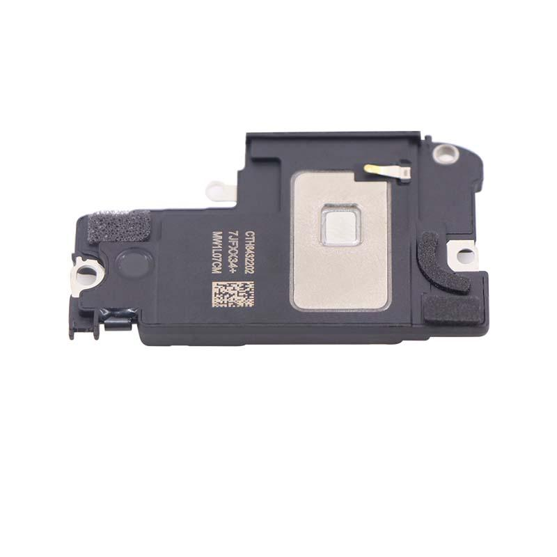 For iPhone XS Max Loud Speaker Replacement 3