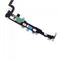 For iPhone XS Max Loud Speaker Antenna Flex Cable Replacement