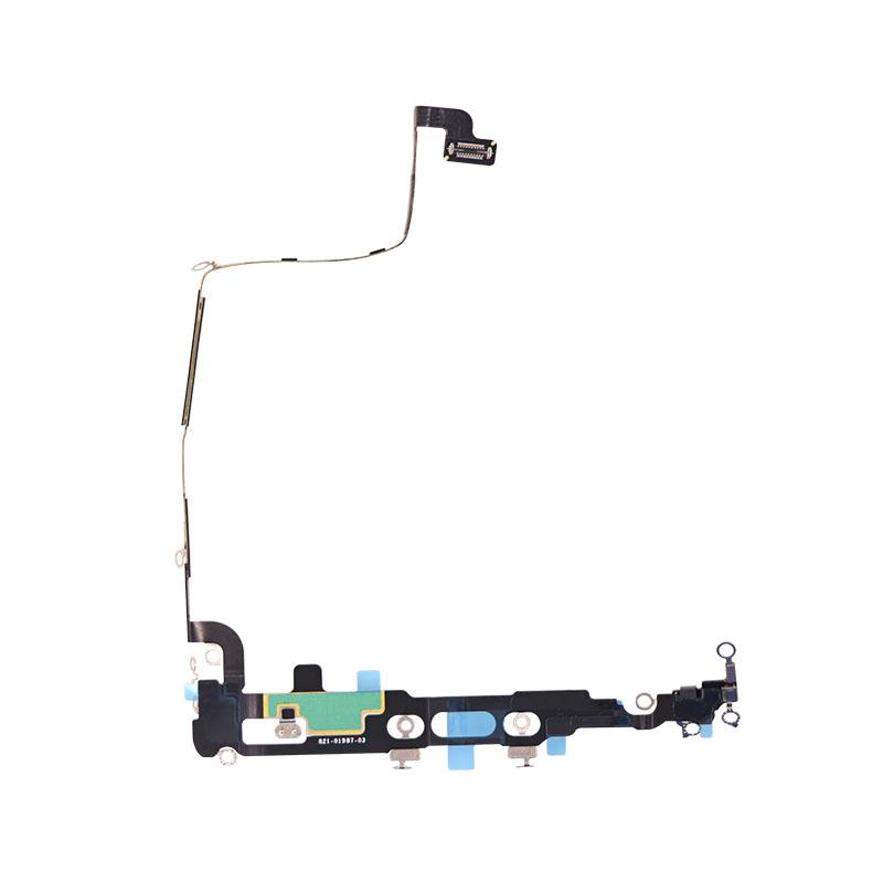 For iPhone XS Max Loud Speaker Antenna Flex Cable Replacement 2