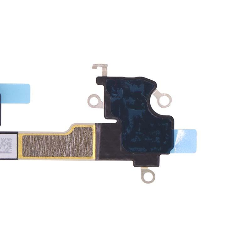 For iPhone XS WiFi Antenna Replacement 2