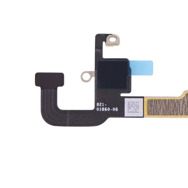 For iPhone XS WiFi Antenna Replacement 3