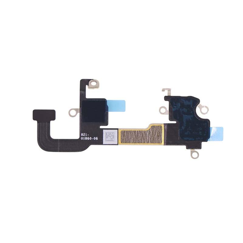 For iPhone XS WiFi Antenna Replacement 5