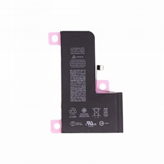 For iPhone XS Battery Replacement